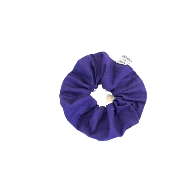 Imperfectly Perfect - Scrunchie