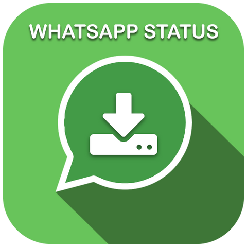 Whatsapp Status Downloader and Saver With Admob Ads