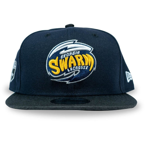 2018-19 Draft Hat 9Fifty
