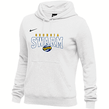 Nike Women's Club Fleece Hoodie