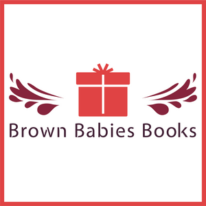 Brown Babies Books
