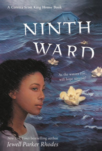 Ninth Ward