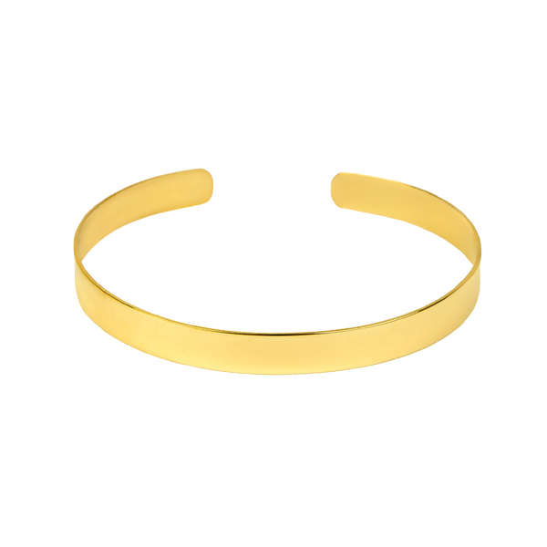 ETERNAL GOLD BRACELET