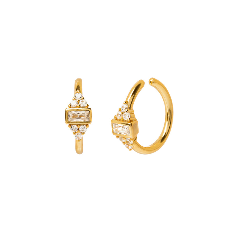 ORSAY GOLD | ALEYOLÉ Jewelry