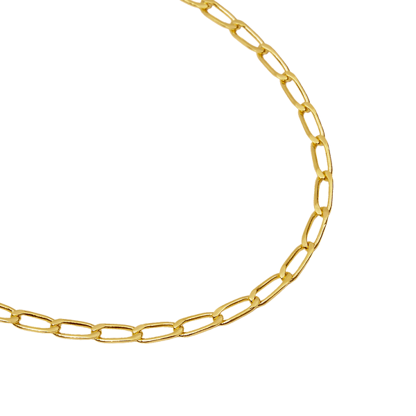 BOND CHAIN GOLD