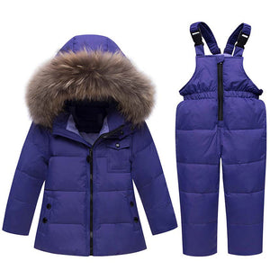 99c1c3b3f Girls Jackets and Outerwear – cutepresents