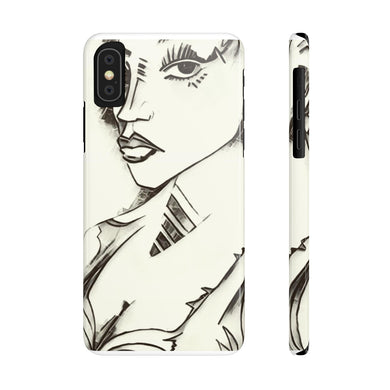 Case Mate Slim Phone Cases Gwen