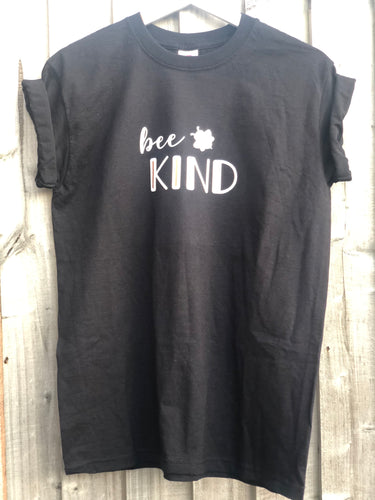 SALE - Be Kind Tee - SMALL