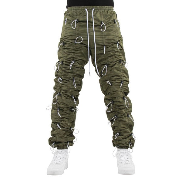 EPTM PULLY JOGGERS