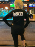 Long Sleeve Lumpy's Shirt