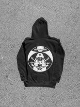 Load image into Gallery viewer, 'Awakening' Hoodie