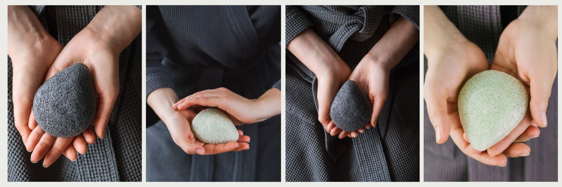 Konjac Facial Sponge: Why and How to use It?