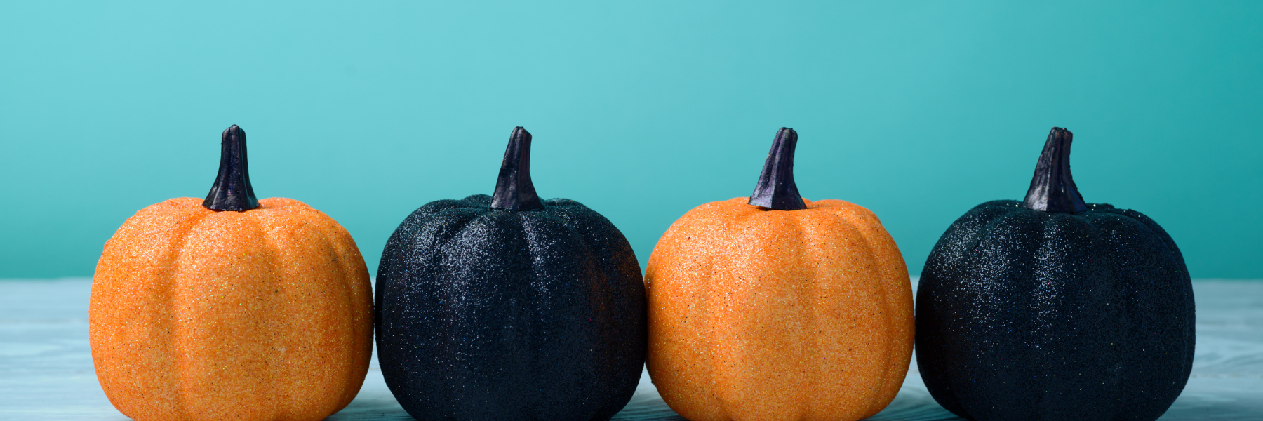 3 ways to celebrate Halloween during a pandemic