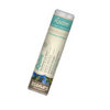 Coconut and Ginger Lip Balm - ONE WORLD Restore