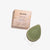 Konjac Facial Sponge Green Tea