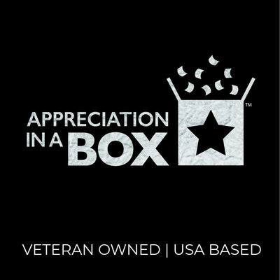 "Appreciation in a Box – ""You Rock"" Collection"