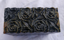 Load image into Gallery viewer, [handmade bar soap] - Tokxy Soapworks