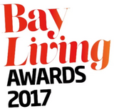 Bay Living Awards Creativity Lancaster
