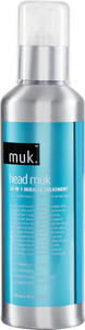 Head Muk 20 In 1 Miracle Treatment
