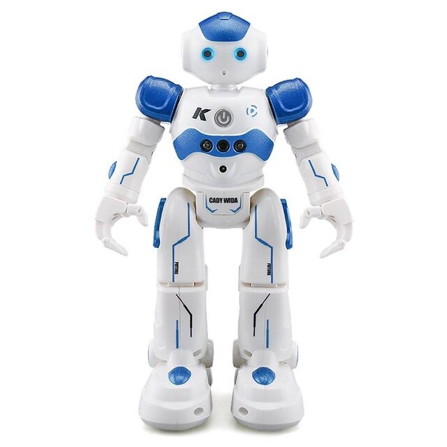 New Year Flash Sale!Smart Robot Lawrence Special Deal (Free Shipping)