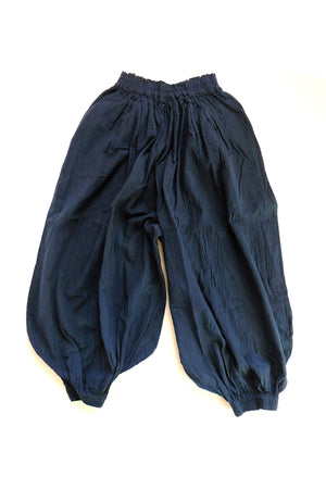 huichung - balloon pants