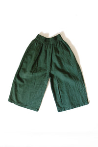 huichong - children's bottom / large