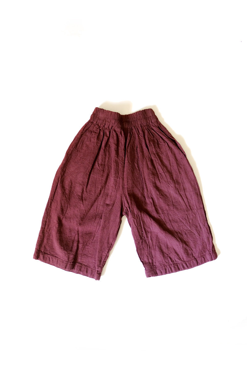 huichong - children's bottom / small