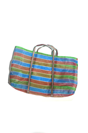 market bag - medium large