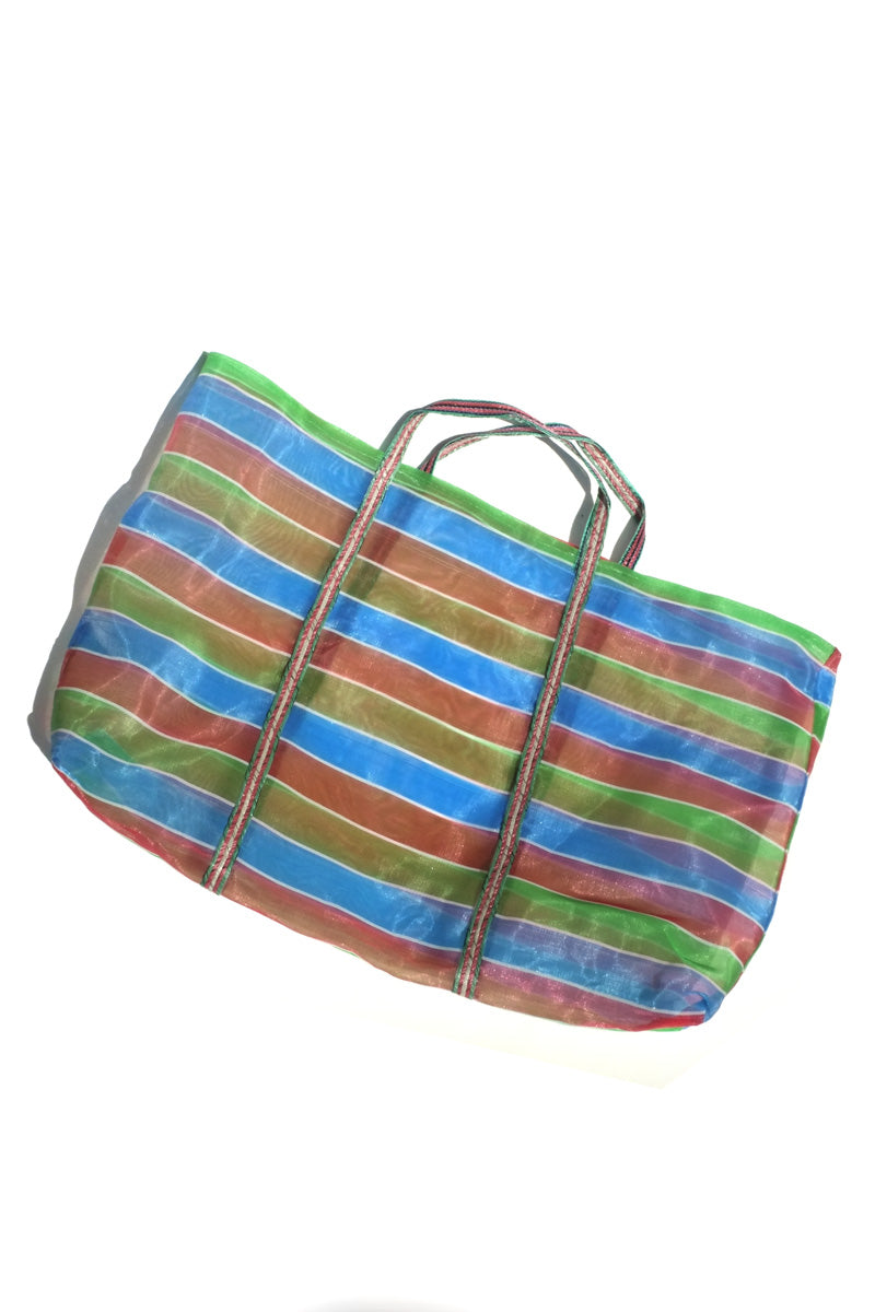 market bag - large