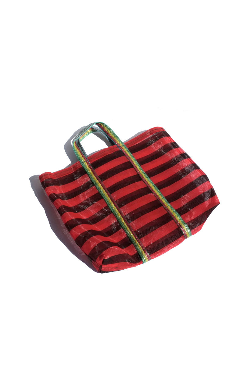 market bag- small