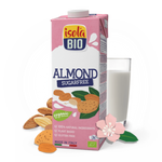 Almond Unsweetened Drink 1L