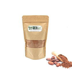 Green Life Raw Cacao 200gr