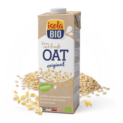 Oat Original Drink 1L