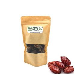 Green Life Dates 250g