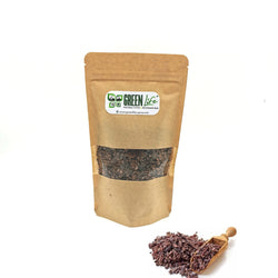 Green Life Cacao Nibs 200g