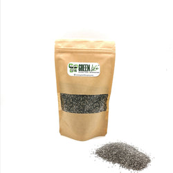 Green Life Chia seeds
