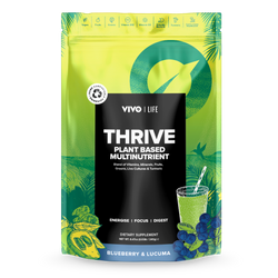 NEW THRIVE Living Multinutrient