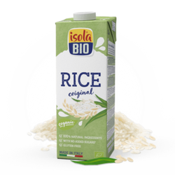Rice Original Drink 1L