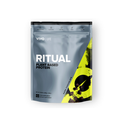 RITUAL Plant based protein 960G / 30 SERVINGS