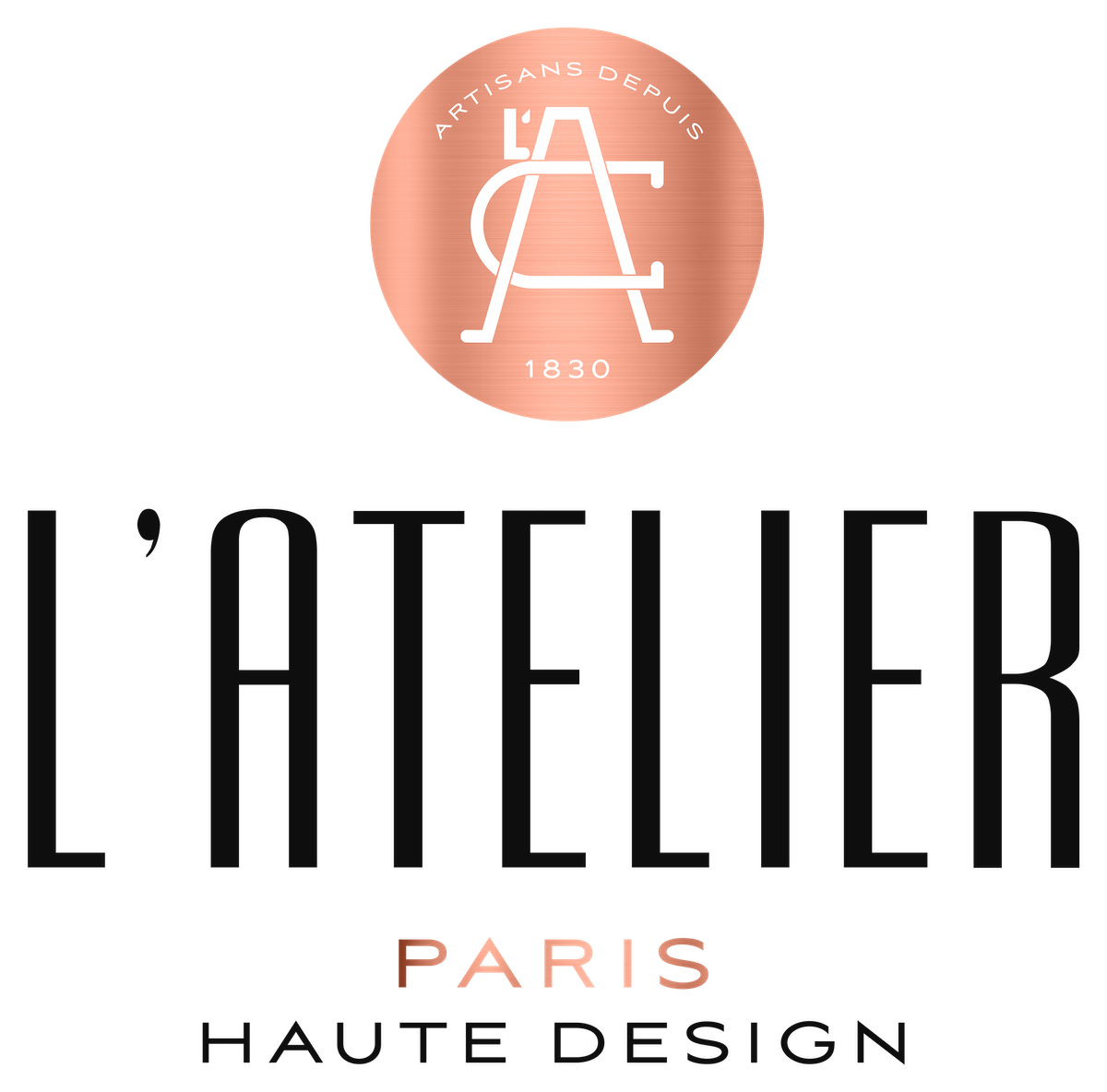 Our History | Custom French Kitchens Since 1830 | L'Atelier