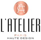 L'Atelier Paris Haute Design