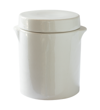 Load image into Gallery viewer, Boîte cylindrique 20 - 500ML
