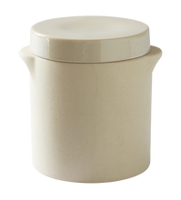 Load image into Gallery viewer, Boîte cylindrique 01 - 1 Liter
