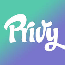 Shopify E-CommerceDay.com Sponsor Privy