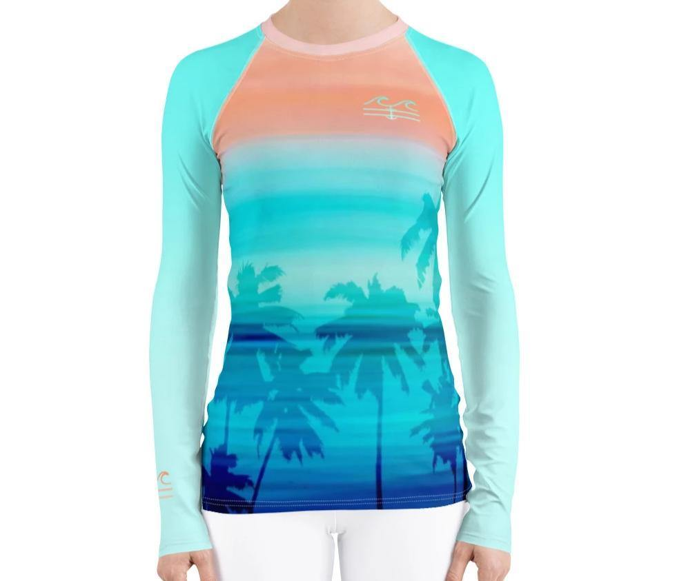 flacoastal - Sunset Palms Performance Coastal Guard