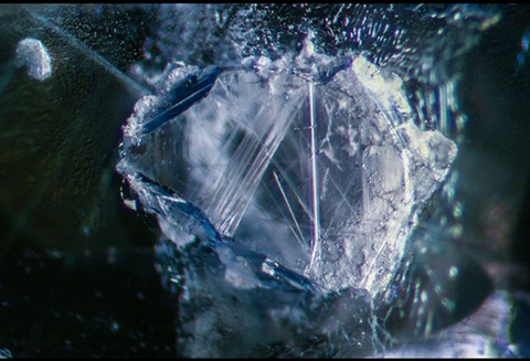 nathan-renfro-sapphire-inclusions