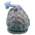 Newborn Photography Props Knitted Handmade Hat [Gray]