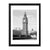 Decorative Accessories Picture for Wall Hanging Big Ben
