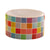 [Classic Mosaic] Craft Tape Masking Tape Washi Tape, set of 2