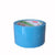 Solid Color Adhesive Tape Masking Tape Washi Tape Blue, set of 2